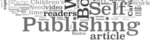 cropped-cropped-self-publishing-word-cloud.png