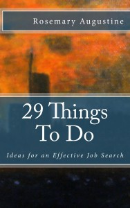 29_Things_To_Do_Cover_for_Kindle